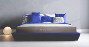 front-of-nectar-mattress