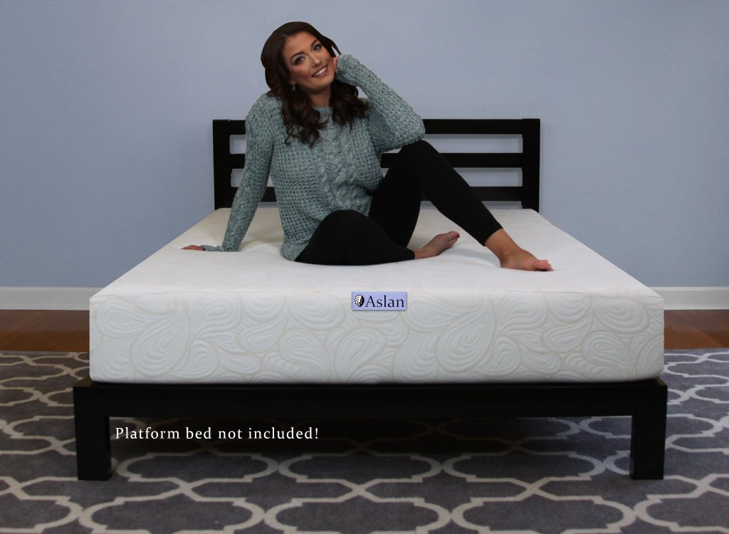 girl-on-aslan-mattress
