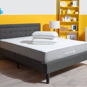nectar-mattress-1-1.jpg