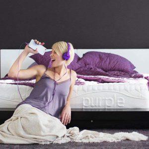 purple-mattress-overlay-1.jpg
